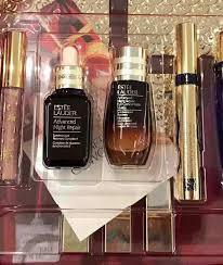 estee lauder makeup set review