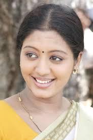 malam actress without makeup
