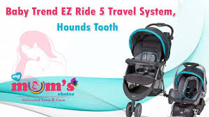 rating hybrid 3 in 1 booster car seat