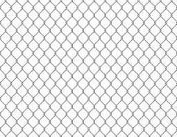 Chain Link Fence Free Brushes 41 Free Downloads