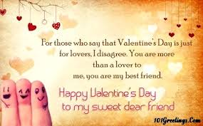 happy valentine day friends wishes whatsapp video message quotes