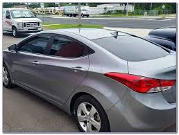 electric window tint for cars