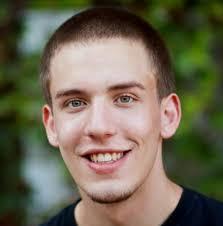 Justin Aaron Sanders Windsor valedictorian 2013 | | myleaderpaper.com