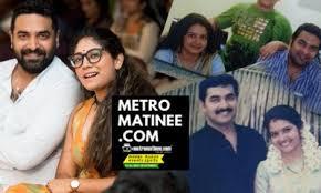 priya gopi sundar Archives - metromatinee.com Lifestyle Entertainment &  Sports