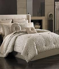 j queen new york astoria comforter set