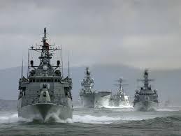 wallpaper 3000x2264 ships navy vehicles