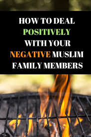 why holding on to toxic family members is harmful for you and what