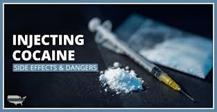 Image result for cocaine