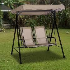 homebase st tropez swing seat