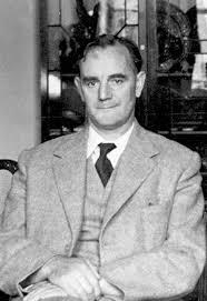 Cecil Frank Powell | British physicist | Britannica