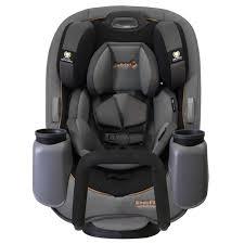 convertible car seat dimensions lunar