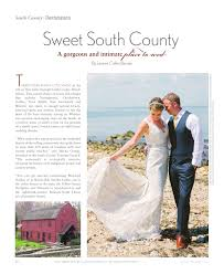 Southern New England Destinations 2014 by Formerly: Lighthouse Media  Solutions - issuu
