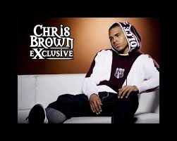chris brown background on hipwallpaper