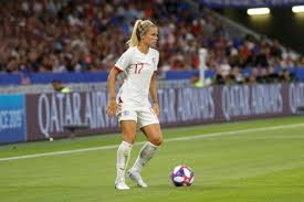 How well do you know your women's football? Womens Football