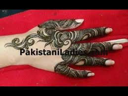 all mehndi songs dailymotion