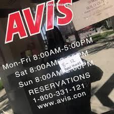 Avis Rent A Car - 38 Reviews - Car Rental - 249 E Ocean Blvd, Long Beach,  CA - Phone Number - Yelp
