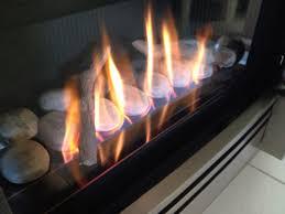 gas fireplace service michigan ohio