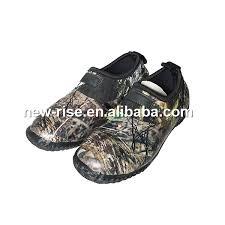 muck boots waterproof outdoor shoes
