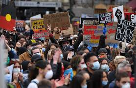 Live updates: George Floyd protests ...