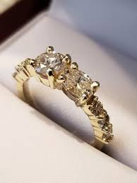 benchcraft jewelers 383 tlo rd