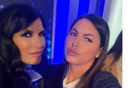 Live-Non è la D'Urso: Eliana Michelazzo dirà la sua verità shock - DonnaPOP
