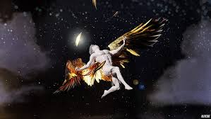 hd wallpaper greek mythology greek