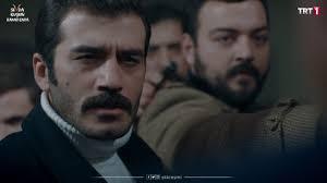 Ufuk Bayraktar'dan Müthiş Sahne HD izle - YouTube