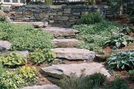 engineering a retaining wall this old