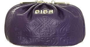 biba large makeup bag saubhaya makeup