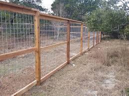 Best Cattle Panel Fence Diy Design In 2020 Cattle Panels Cattle Panel Fence Deer Fence