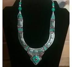 nepali necklace whole rel india
