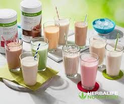 Image result for Herbalife Nutrition