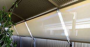 Get Australia S Top Outdoor Patio Alfresco Blinds
