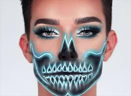 face makeup design saubhaya makeup