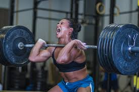 crossfit open 20 5 workout predictions