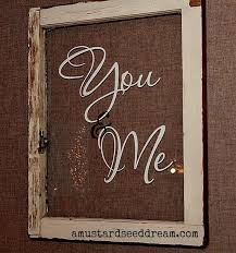 You And Me Vinyl Sticker Decal Vinyl Wall Art Graphics Etsy
