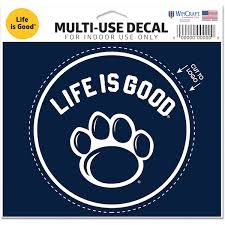 Penn State Car Decals Penn State Nittany Lions Bumper Stickers Decals Fanatics