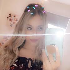 Abby Lewis ღ (@AbbbbyLEWIS) | Twitter