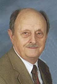 Obituary For Carlisle Caston Campbell, Jr. June 11, 1930 - May 1, 2012  Carlisle Caston Campbell, Jr., formerly of Eden ...