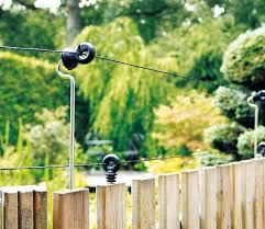 Velda Electric Garden Protector Gardensite Co Uk