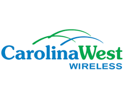 Carolina West Signal Boosters & Certified Installer Installations