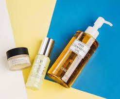 5 ways olive oil benefits your skin