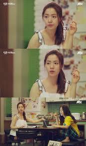 drama age of youth ryu hwa young melhores doramas dramas