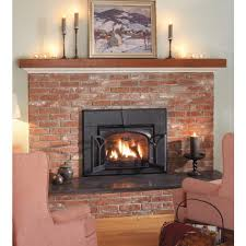 choose jotul for your home