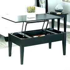target console table