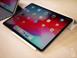 Ipad Pro 2018 Review 1211057 - iPhoneMod