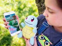 Pokemon Go available in Southeast Asia, but not in Vietnam ...