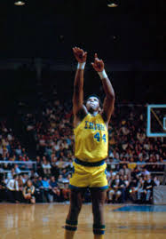 Adrian Dantley Named To Naismith Memorial Basketball Hall Of Fame – Notre  Dame Fighting Irish – Official Athletics Website