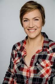 Lesley Fera - SBV Talent
