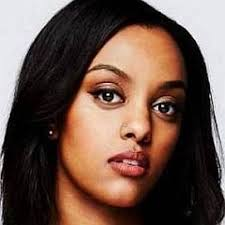 Who is Ruth B Dating Now - Boyfriends & Biography (2020)